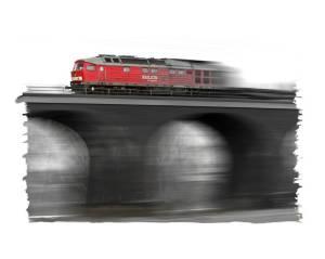 """""""zu schnell"""""""